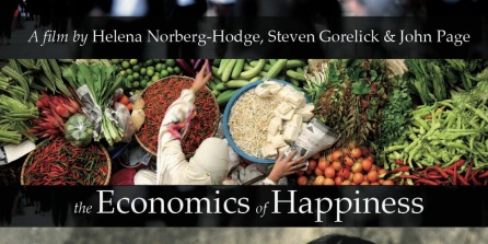 economics-of-happiness-image