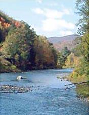 white river2