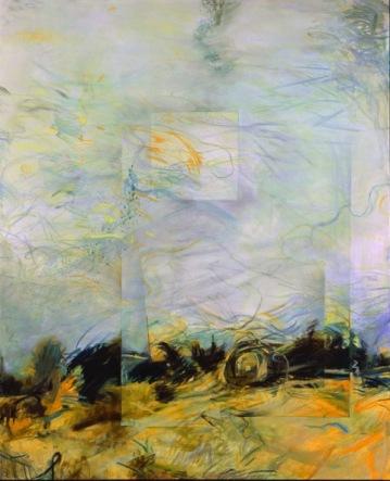Wind Frame (1)