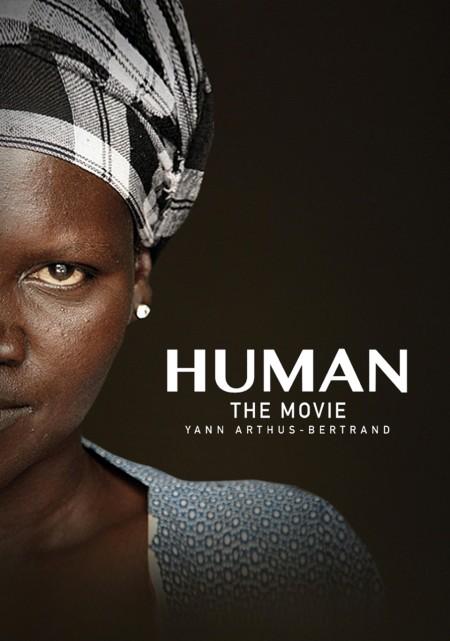 human-poster_m