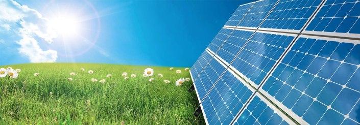 solar-banner
