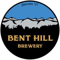 bent-hill-brewery-2