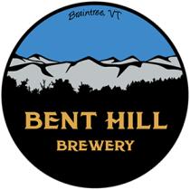 bent-hill-brewery-2