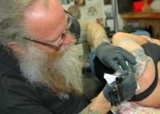 tatunka-tattoo