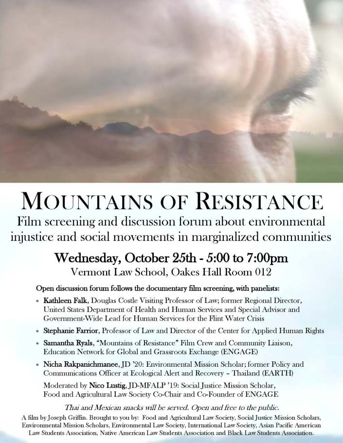 Wed Oct 25 mtns of resistance poster[1].jpg