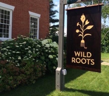 wild roots 2