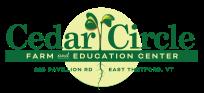 CCF-Logo-FullColor