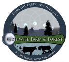 earthwise hi_res