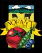 NOFA-VT Logo_highres.png