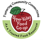 UVFC logo 2019